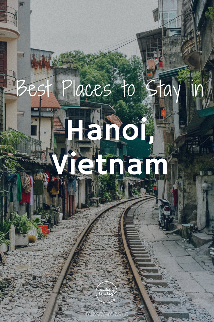 Where to stay in Hanoi, Best Places to Stay in Hanoi Vietnam, Where to stay in Hanoi, Hanoi neighborhoods, what to do in Hanoi, things to do in Hanoi, Hanoi Old Quarter, Hanoi street, Hanoi Hotels, Hanoi Airbnb, Hanoi Vietnam, Things to do in Hanoi, Places to see