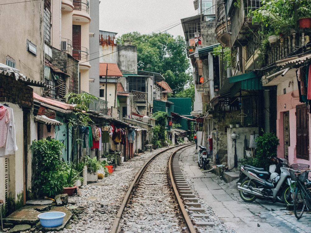 Where to Stay in Hanoi? Breaking Down the Capitals Many Neighborhoods