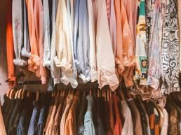 Hanoi Shopping