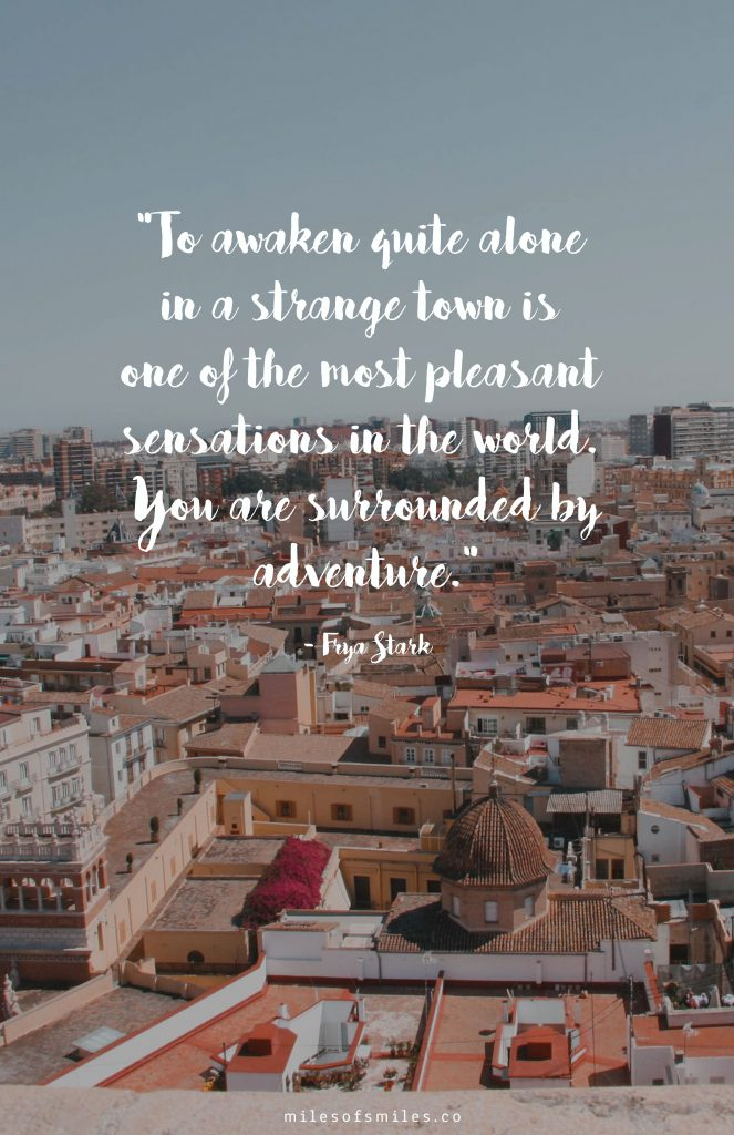 travel quotes, wanderlust, adventure, happiness, exploring, inspiration, inspirational travel quotes, travel quotes motivation, travel quotes happiness, travel quotes exploring, free spirit, quotes to live by, travel quotes just go