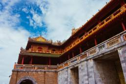 Things to do in Hue